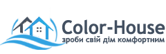Color-House – Фарби Remmers Івано-Франківськ. Офіційний представник компанії Remmers